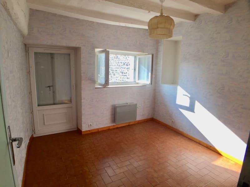 Verkauf haus Lunay 133000€ - Fotografie 7