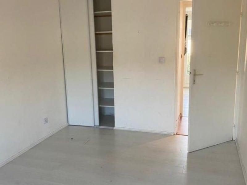 Rental apartment St brice sous foret 1250€ CC - Picture 5