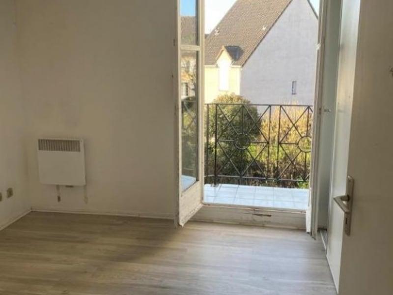 Rental apartment St brice sous foret 1250€ CC - Picture 6