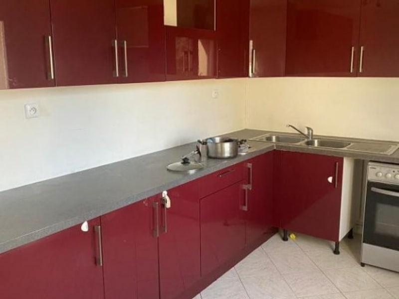 Rental apartment St brice sous foret 1250€ CC - Picture 8