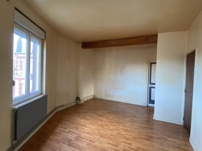Verkauf wohnung Deauville 233000€ - Fotografie 4