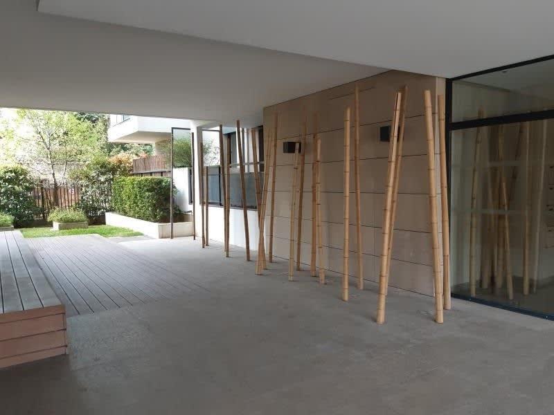 Vente appartement Lyon 8ème 280000€ - Photo 6