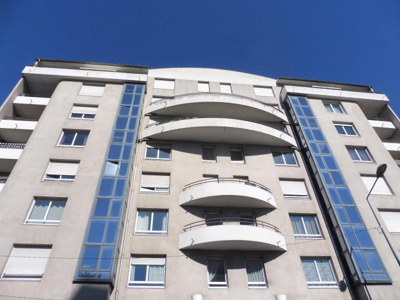 Location appartement Villeurbanne 700€ CC - Photo 3