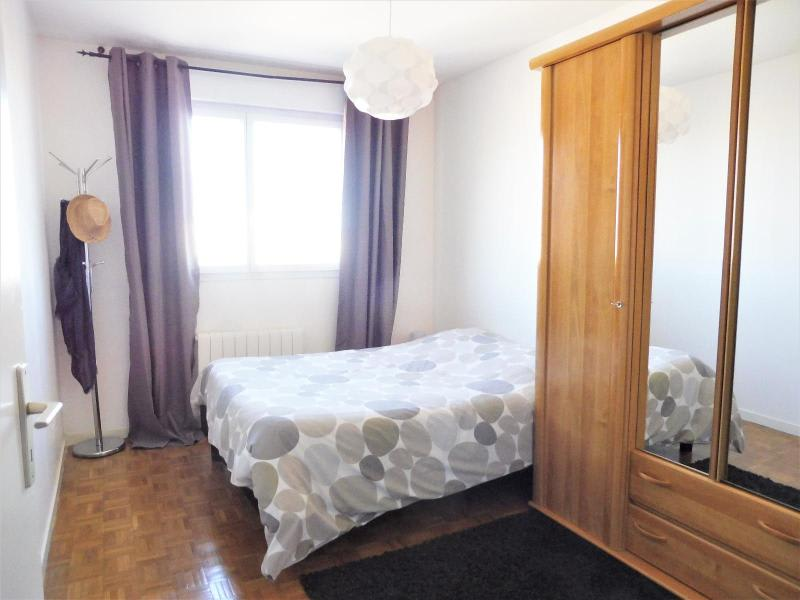 Location appartement Villeurbanne 700€ CC - Photo 6