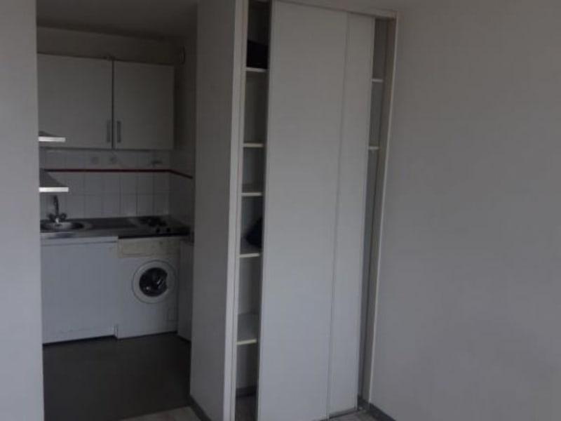 Rental apartment Pau 430€ CC - Picture 2
