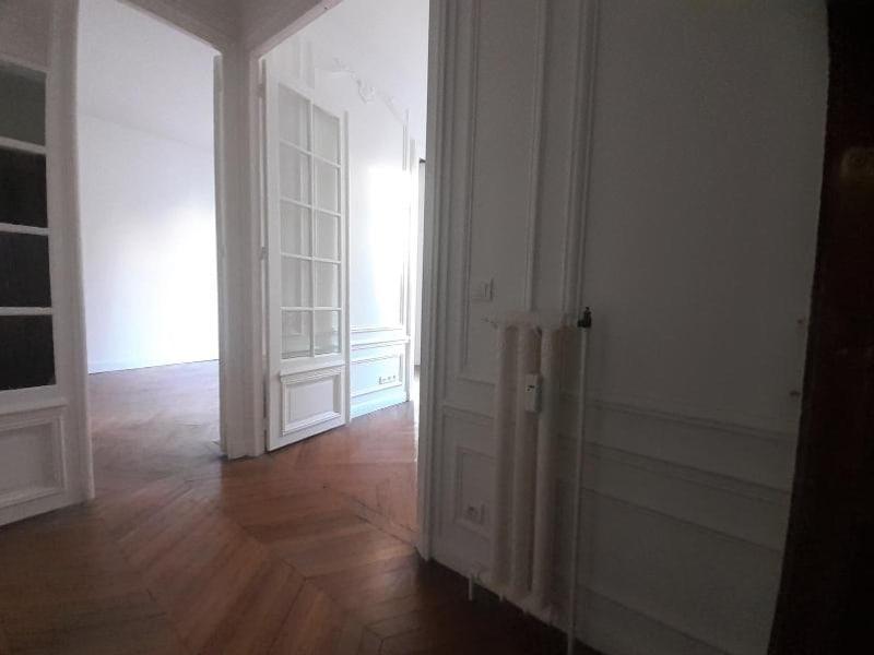 Location appartement Paris 16ème 1713,92€ CC - Photo 1