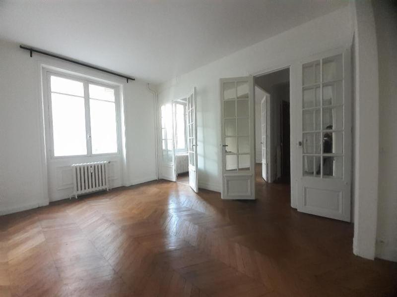 Location appartement Paris 16ème 1713,92€ CC - Photo 4