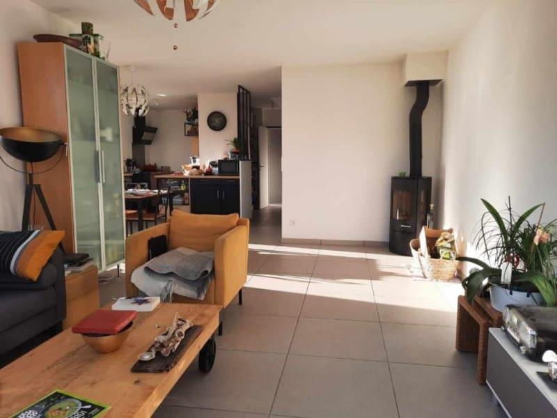 Vente maison / villa La teste de buch 490000€ - Photo 2