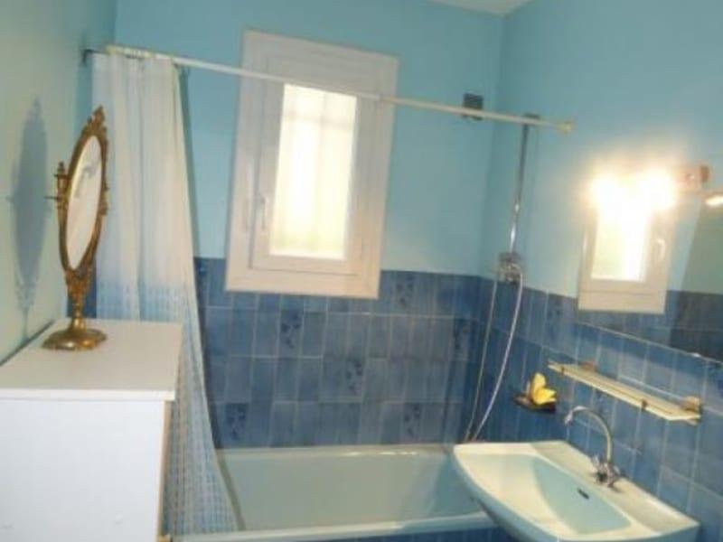 Sale house / villa Aussillon 115000€ - Picture 7