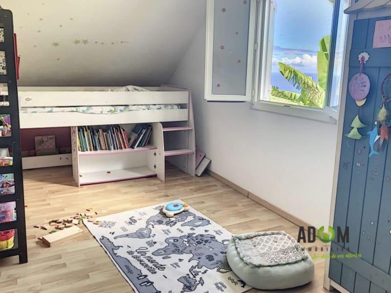 Sale house / villa Saint-leu 355000€ - Picture 4