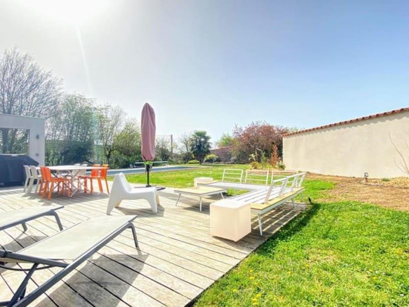 Vente maison / villa Dardilly 1295000€ - Photo 2