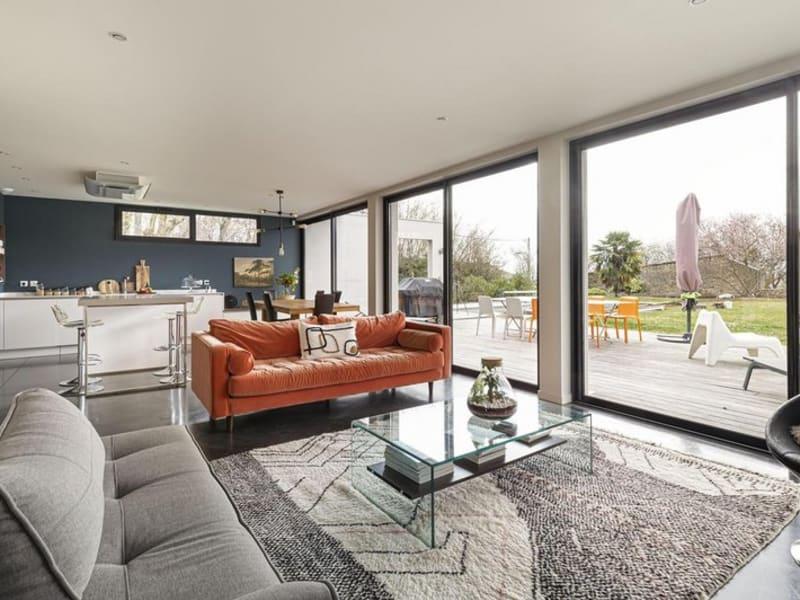 Vente maison / villa Dardilly 1295000€ - Photo 3