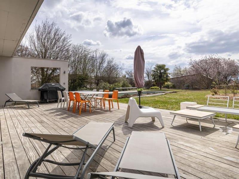 Vente maison / villa Dardilly 1295000€ - Photo 4