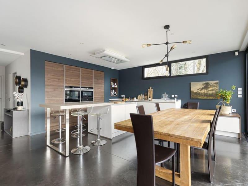 Vente maison / villa Dardilly 1295000€ - Photo 5