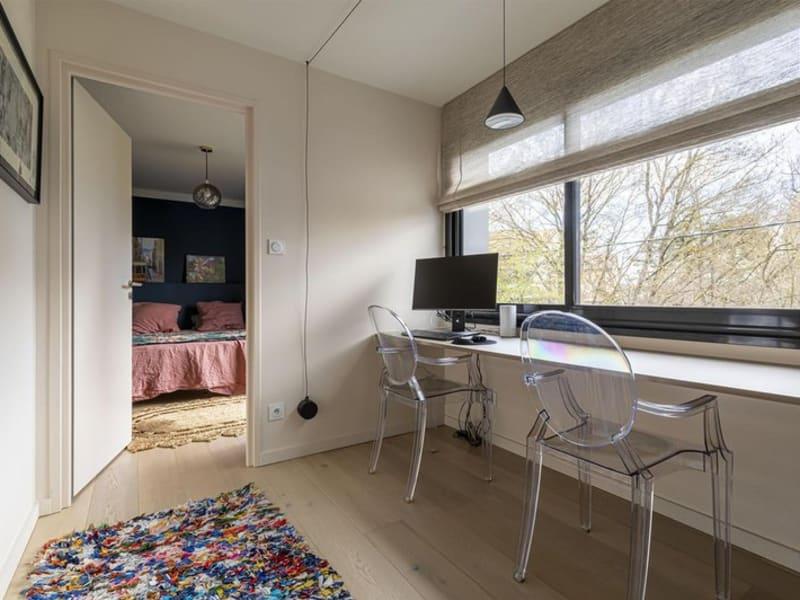 Vente maison / villa Dardilly 1295000€ - Photo 7
