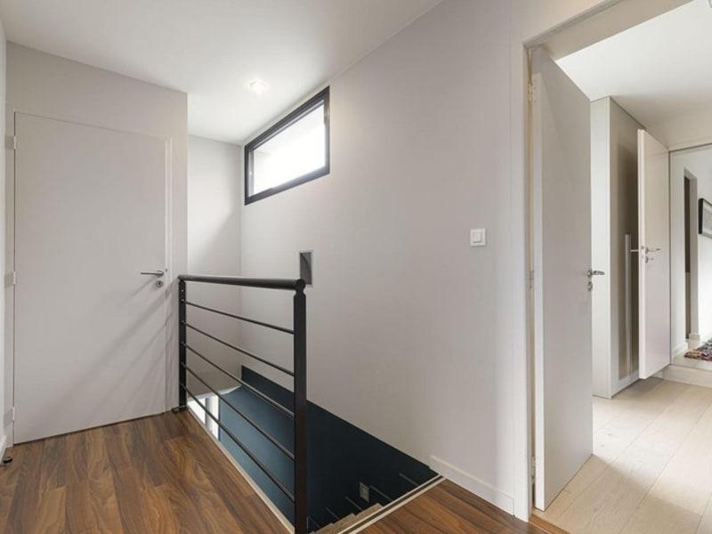 Vente maison / villa Dardilly 1295000€ - Photo 10
