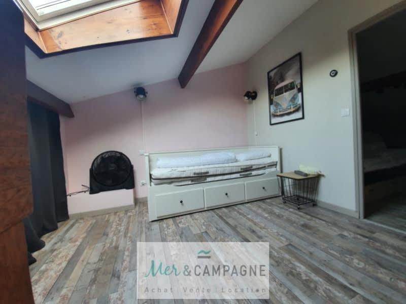 Sale apartment Fort mahon plage 165000€ - Picture 5