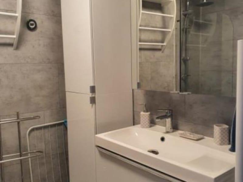 Sale apartment Fort mahon plage 165000€ - Picture 6