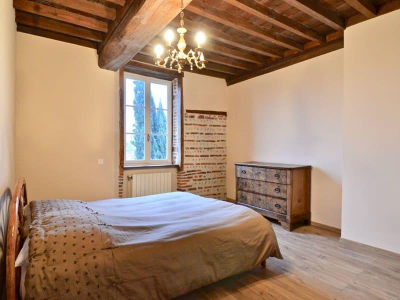 Sale house / villa Chatillon sur chalaronne 850000€ - Picture 9