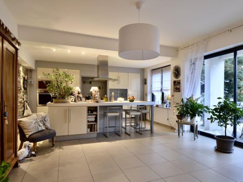 Sale house / villa St etienne 636000€ - Picture 7