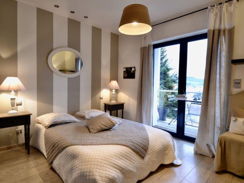 Sale house / villa St etienne 636000€ - Picture 11