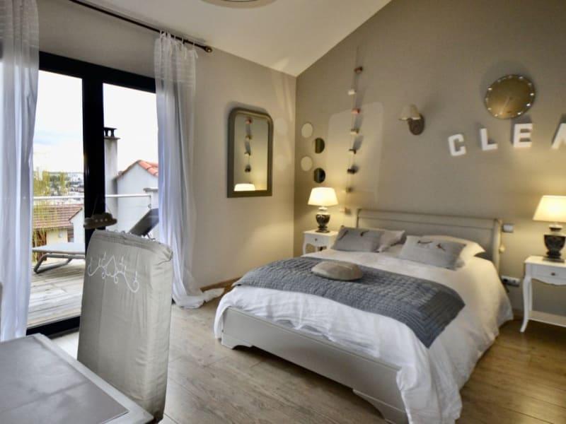 Sale house / villa St etienne 636000€ - Picture 12