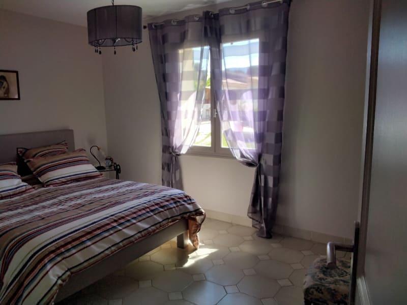 Sale house / villa Villeneuve les avignon 710000€ - Picture 12