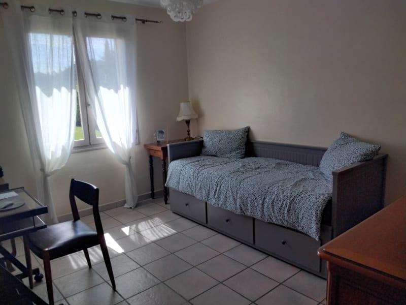 Sale house / villa Villeneuve les avignon 710000€ - Picture 13