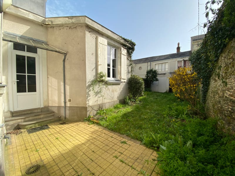 Vente maison / villa Angers 756 000€ - Photo 3