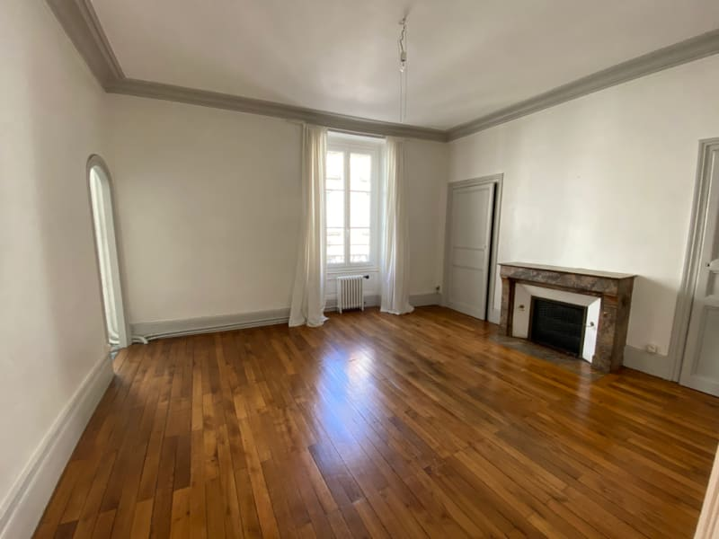 Vente maison / villa Angers 756 000€ - Photo 12