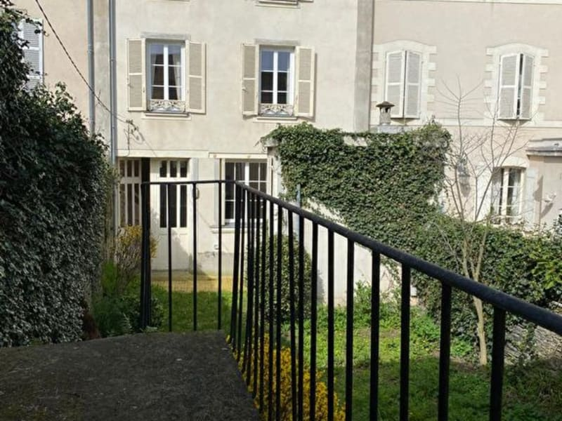 Vente maison / villa Angers 756 000€ - Photo 14