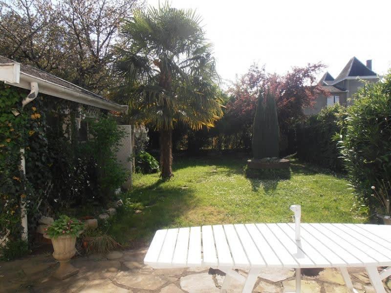 Sale house / villa Mauleon soule 178500€ - Picture 1