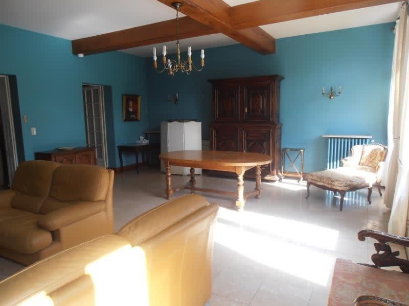 Sale house / villa Mauleon soule 178500€ - Picture 5