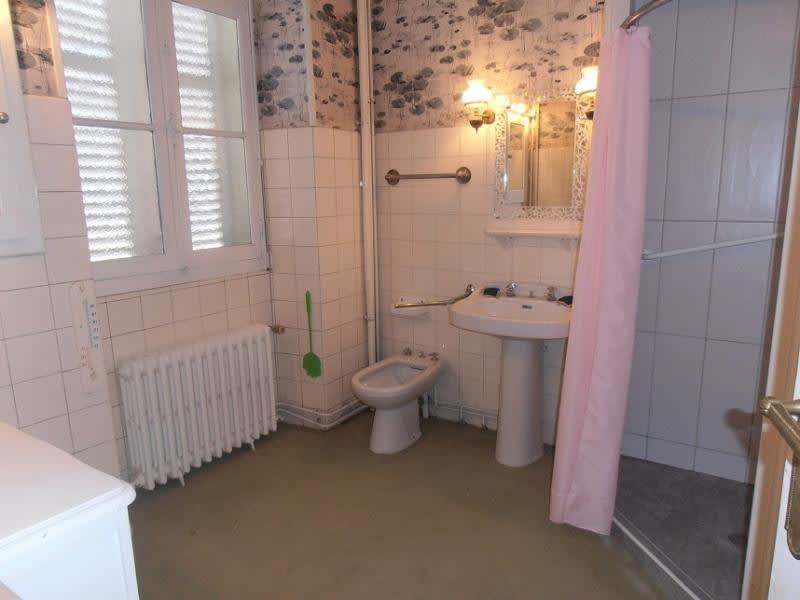 Sale house / villa Mauleon soule 178500€ - Picture 7