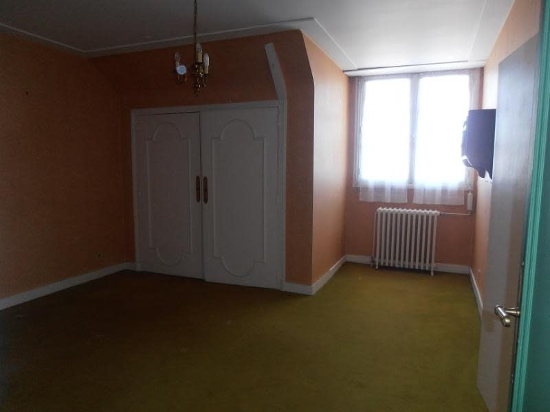 Sale house / villa Mauleon soule 178500€ - Picture 9