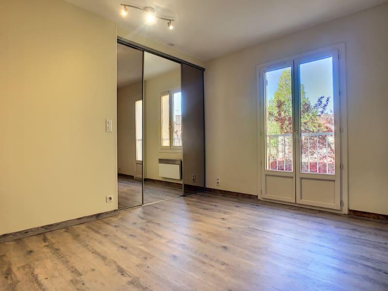 AVIGNON - T2 - 29 m²