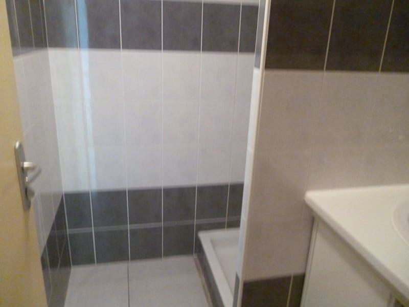 Location appartement Tarbes 386€ CC - Photo 7