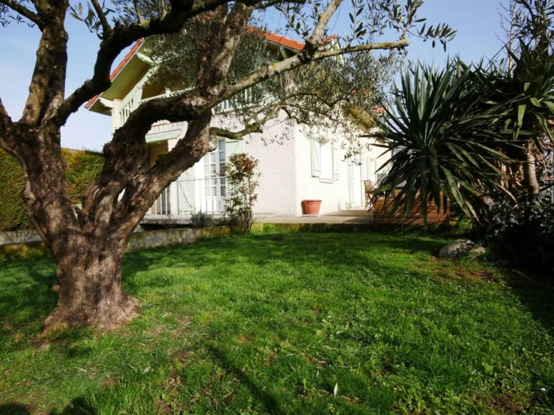 Sale house / villa Orleix 238 500€ - Picture 1