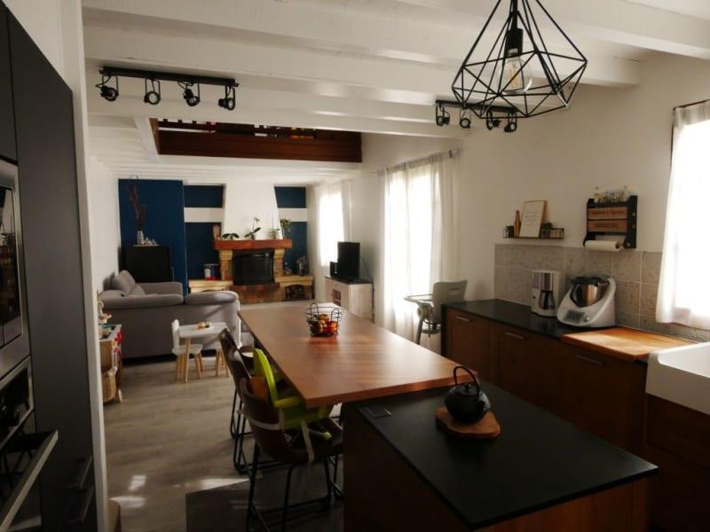 Vente maison / villa Orleix 238500€ - Photo 3