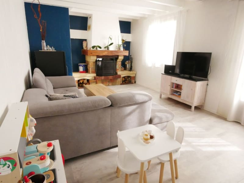 Vente maison / villa Orleix 238500€ - Photo 4