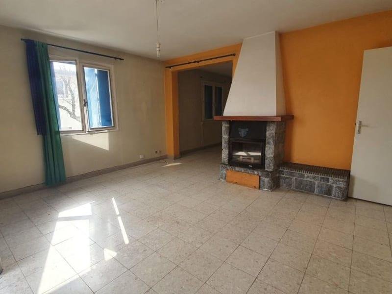 Vente maison / villa Tarbes 148400€ - Photo 3