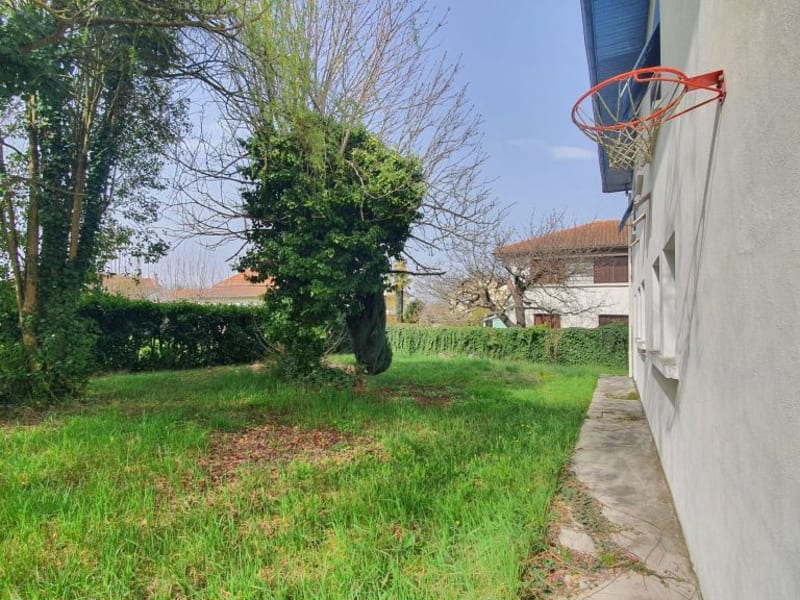 Sale house / villa Tarbes 148 400€ - Picture 8