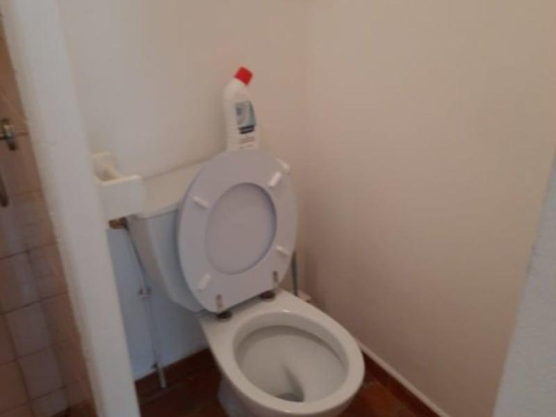 Location appartement Tarbes 370€ CC - Photo 5