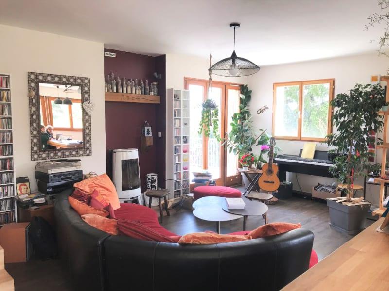 Location maison / villa Auzeville tolosane 2000€ CC - Photo 3