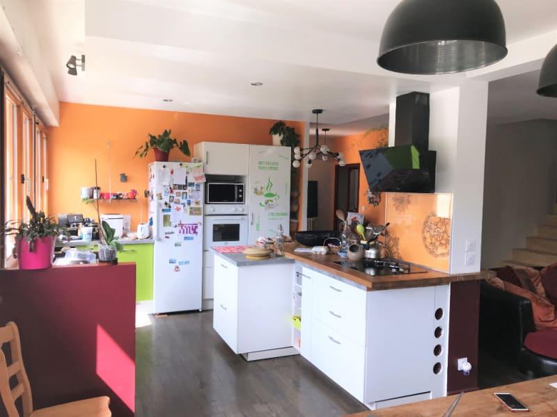 Location maison / villa Auzeville tolosane 2000€ CC - Photo 4