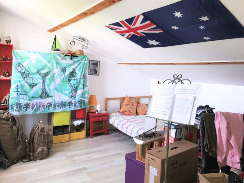 Location maison / villa Auzeville tolosane 2000€ CC - Photo 7