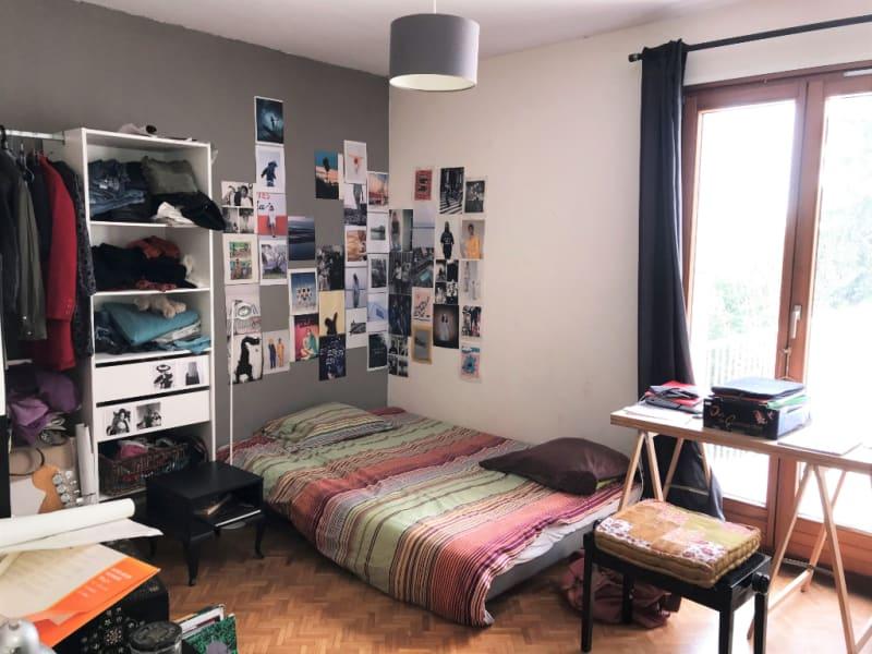 Location maison / villa Auzeville tolosane 2000€ CC - Photo 8