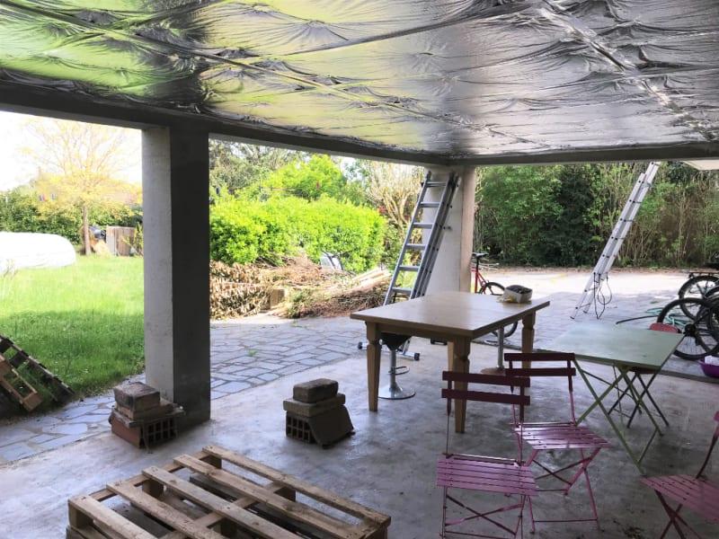 Rental house / villa Auzeville tolosane 2000€ CC - Picture 12