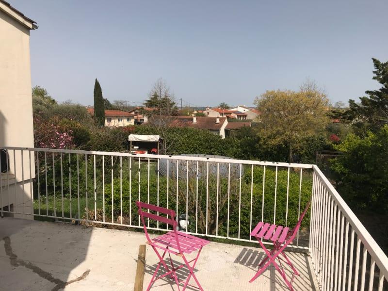 Rental house / villa Auzeville tolosane 2000€ CC - Picture 13