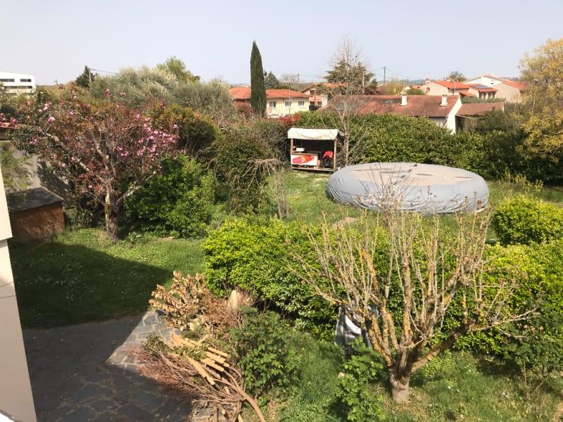 Rental house / villa Auzeville tolosane 2000€ CC - Picture 14